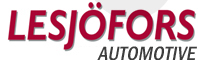Lesj�fors Automotive