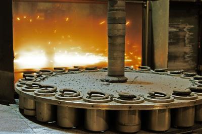 Lesj 246 Fors Automotive Technical Manufacturing